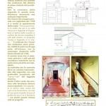 10_scalinata_sacrestia