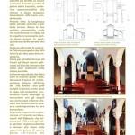 12_scalinata_presbiterio