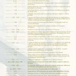 2_cronologia