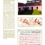 6_La_chiusura_del_chiostro